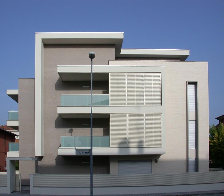 K.B. Andalucía